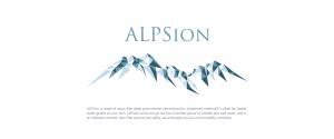 ALP-concept1-01