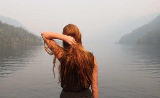 髪質改善方法紹介記事の記事中差し込みアイキャッチ画像